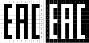 eac(1)